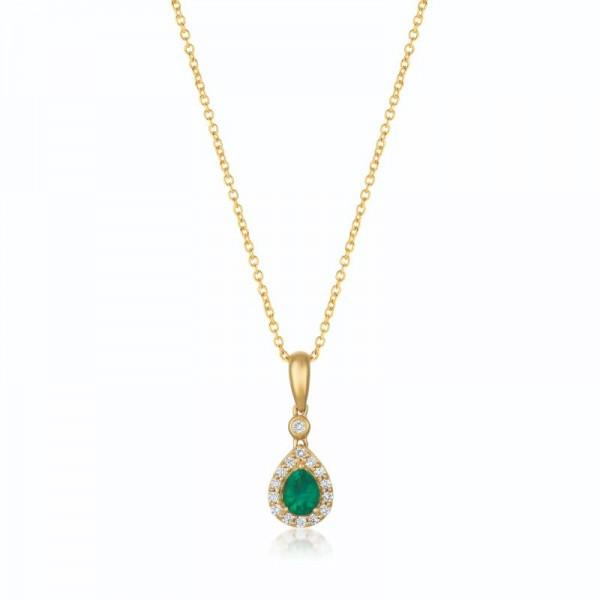 https://www.bendavidjewelers.com/upload/product/TQXM-72.jpg