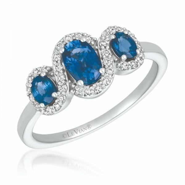 https://www.bendavidjewelers.com/upload/product/TQXM-73.jpg
