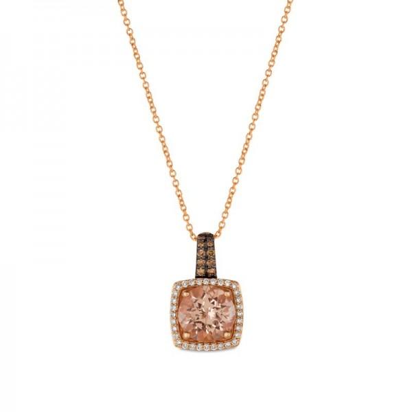 https://www.bendavidjewelers.com/upload/product/TQXM-9.jpg