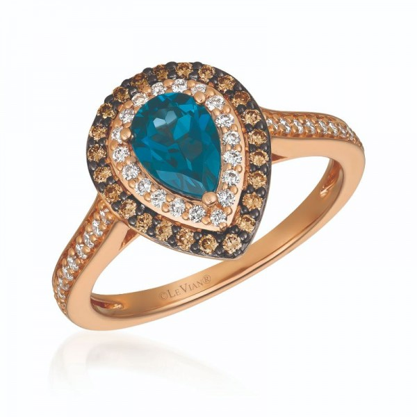 https://www.bendavidjewelers.com/upload/product/TQXX-65.jpg