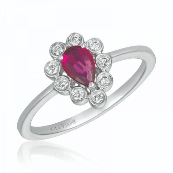 https://www.bendavidjewelers.com/upload/product/TQZI-1.jpg