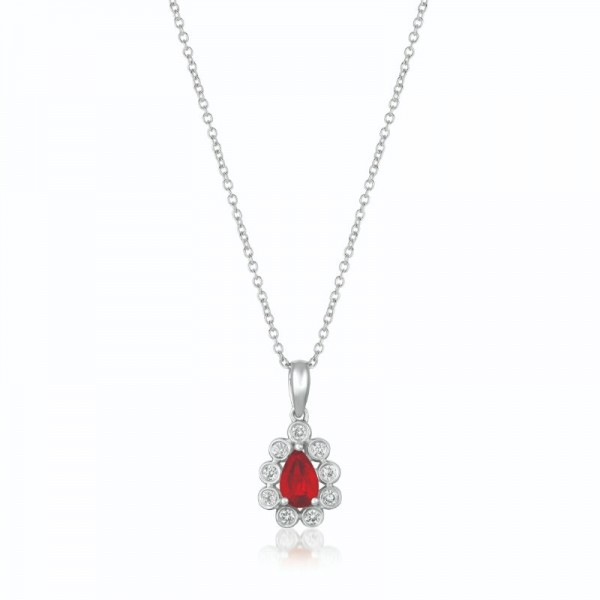 https://www.bendavidjewelers.com/upload/product/TQZI-2.jpg
