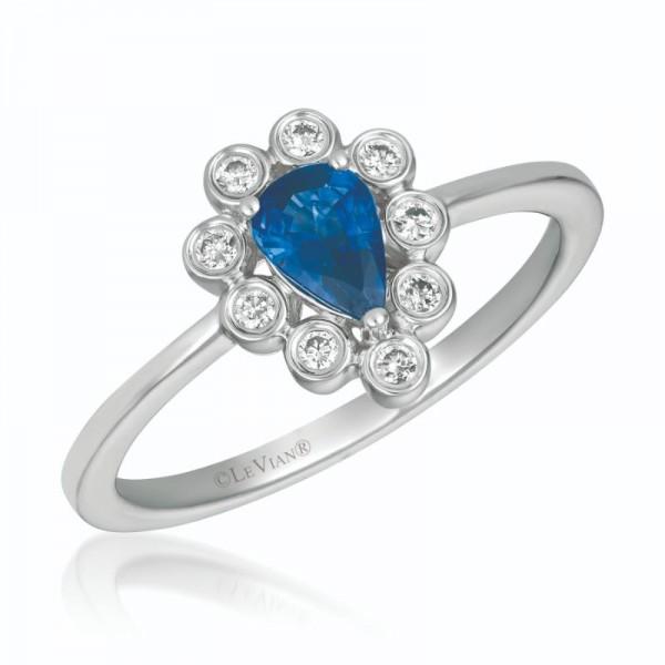 https://www.bendavidjewelers.com/upload/product/TQZI-29.jpg