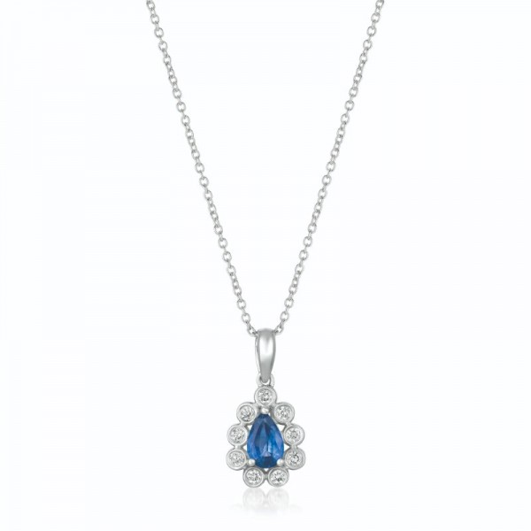 https://www.bendavidjewelers.com/upload/product/TQZI-30.jpg