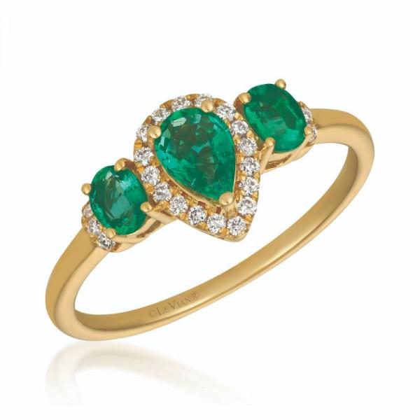 https://www.bendavidjewelers.com/upload/product/TQZI-73.jpg