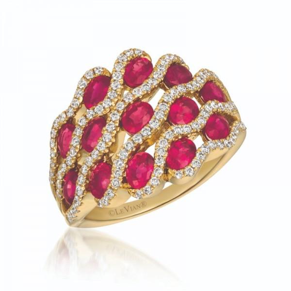 https://www.bendavidjewelers.com/upload/product/TQZM-43.jpg
