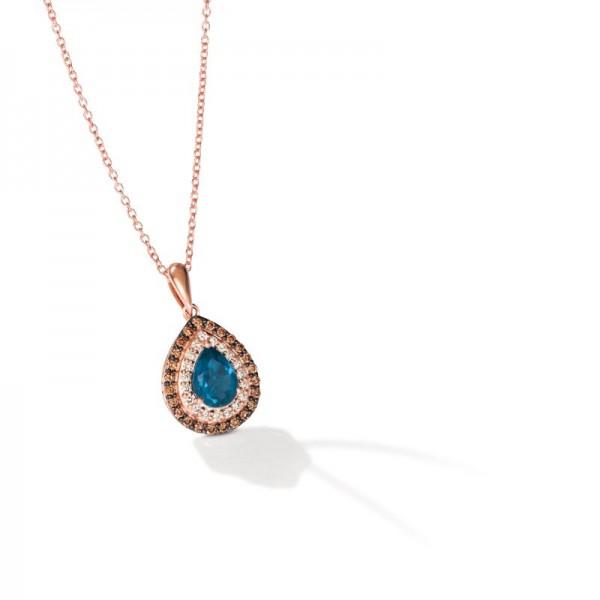 https://www.bendavidjewelers.com/upload/product/TRBQ-27.jpg