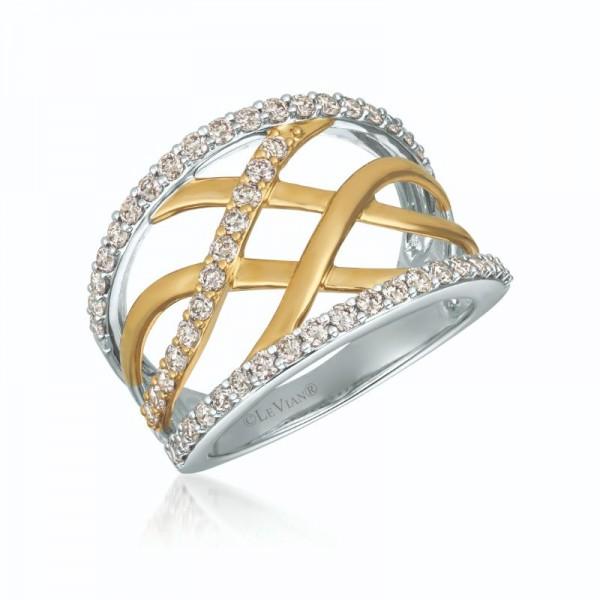 https://www.bendavidjewelers.com/upload/product/TRCE-51.jpg