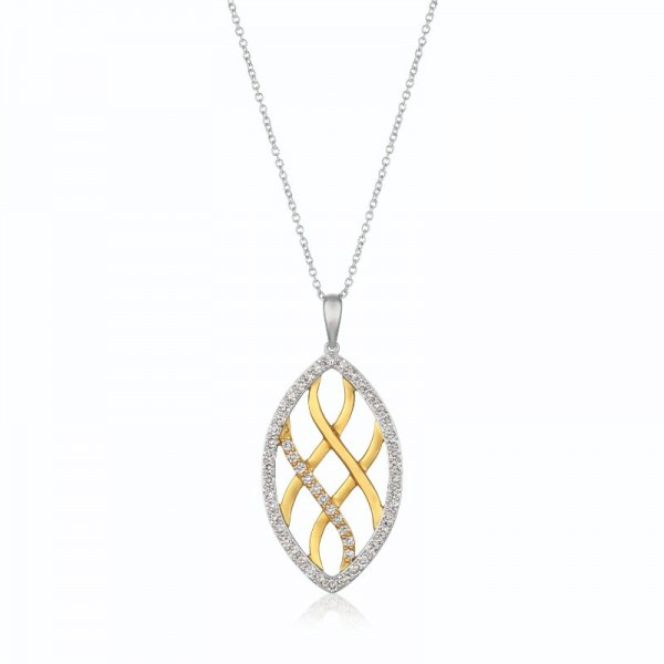 https://www.bendavidjewelers.com/upload/product/TRCE-52.jpg