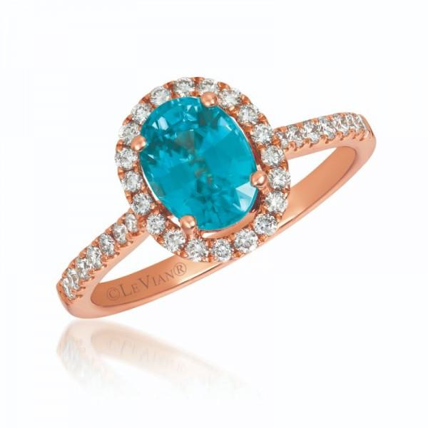 https://www.bendavidjewelers.com/upload/product/TRCH-39.jpg