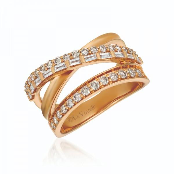 https://www.bendavidjewelers.com/upload/product/TRDF-15.jpg