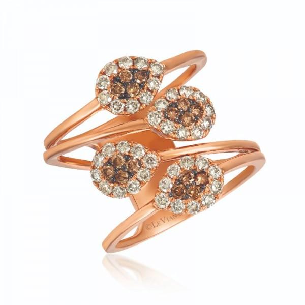 https://www.bendavidjewelers.com/upload/product/TRDF-44.jpg