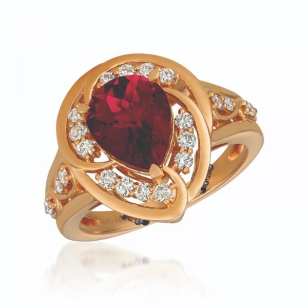 https://www.bendavidjewelers.com/upload/product/TRDJ-67.jpg