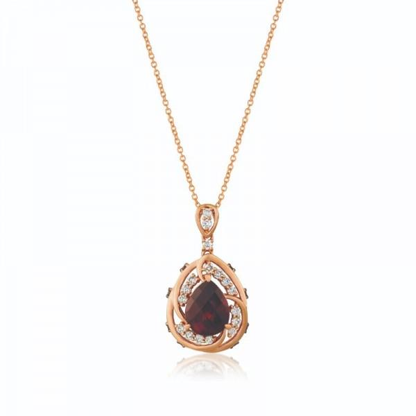 https://www.bendavidjewelers.com/upload/product/TRDJ-68.jpg