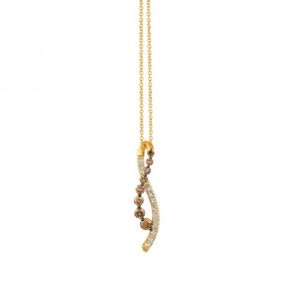 https://www.bendavidjewelers.com/upload/product/TRGE-83.jpg