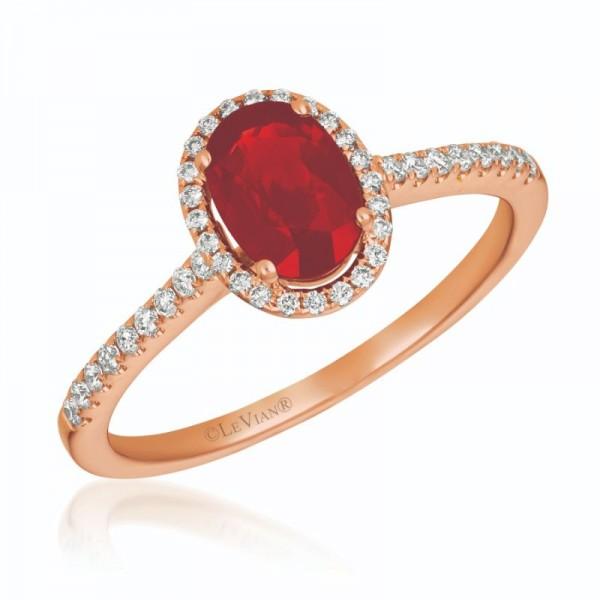 https://www.bendavidjewelers.com/upload/product/TRGO-10.jpg