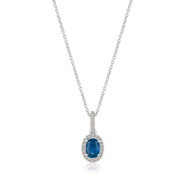 https://www.bendavidjewelers.com/upload/product/TRGO-12.jpg