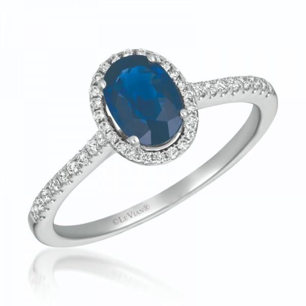 https://www.bendavidjewelers.com/upload/product/TRGO-13.jpg
