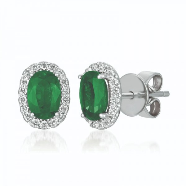 https://www.bendavidjewelers.com/upload/product/TRGO-14.jpg