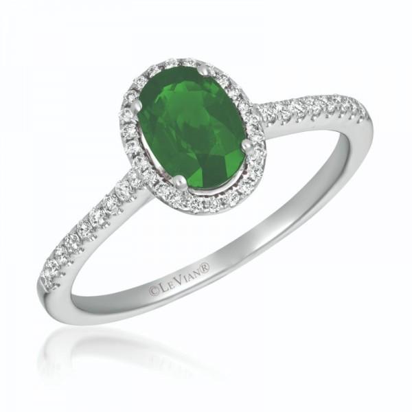 https://www.bendavidjewelers.com/upload/product/TRGO-15.jpg