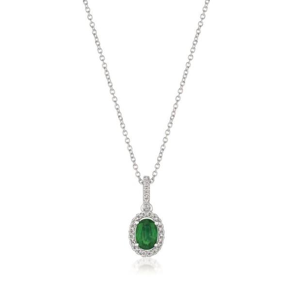 https://www.bendavidjewelers.com/upload/product/TRGO-16.jpg