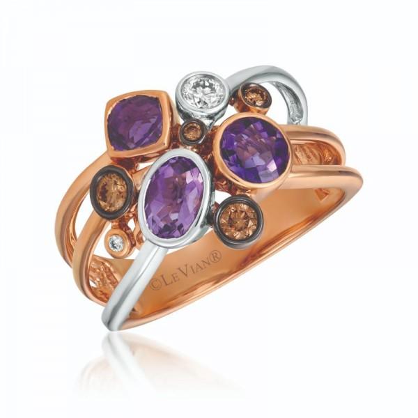 https://www.bendavidjewelers.com/upload/product/TRGO-62.jpg