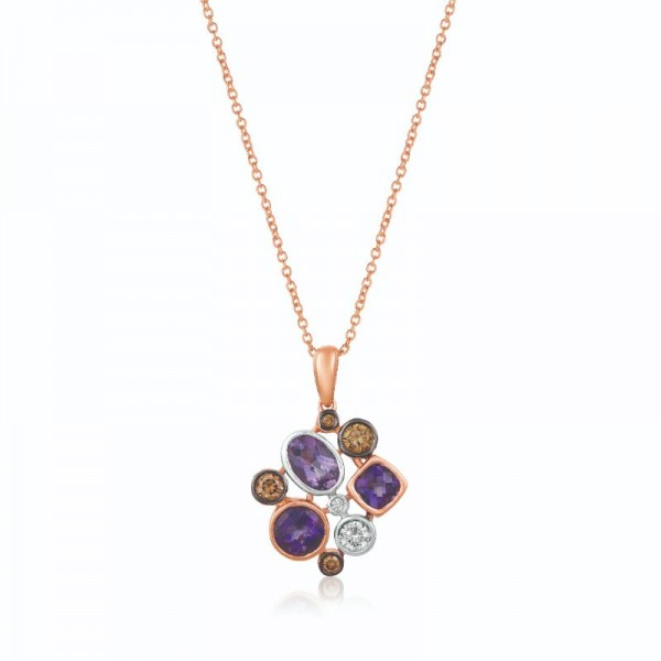 https://www.bendavidjewelers.com/upload/product/TRGO-63.jpg