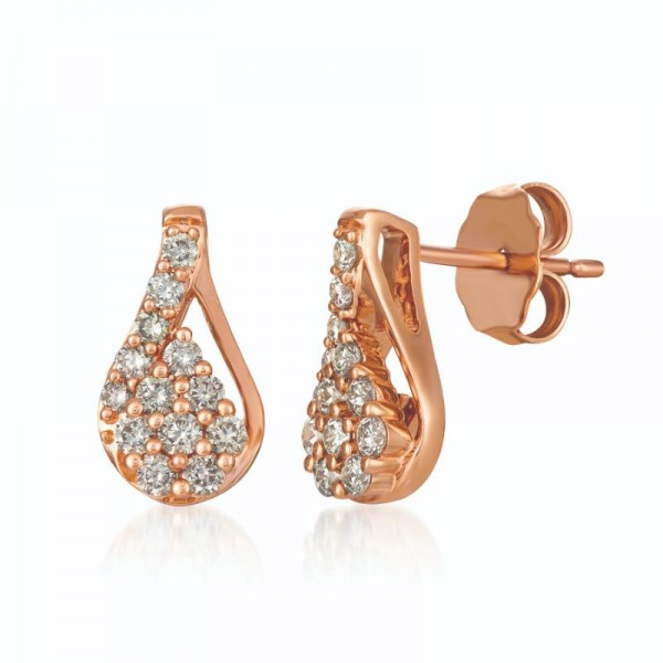 https://www.bendavidjewelers.com/upload/product/TRGO-70.jpg