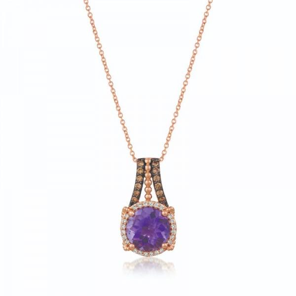 https://www.bendavidjewelers.com/upload/product/TRGO-72.jpg