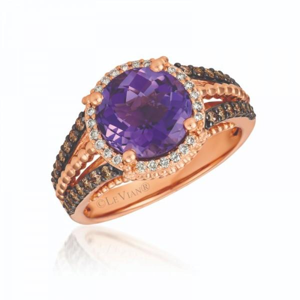 https://www.bendavidjewelers.com/upload/product/TRGO-74.jpg