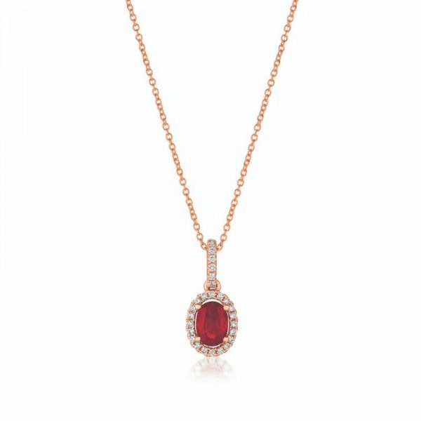 https://www.bendavidjewelers.com/upload/product/TRGO-8.jpg