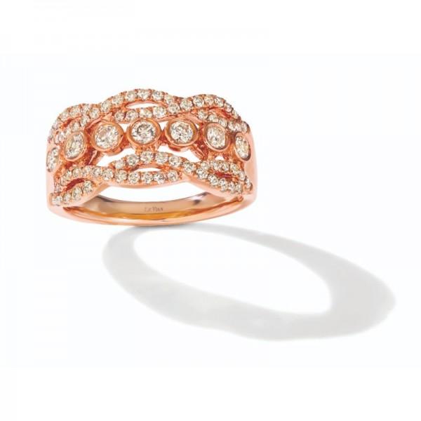 https://www.bendavidjewelers.com/upload/product/TRGO-81.jpg