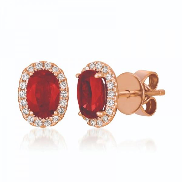 https://www.bendavidjewelers.com/upload/product/TRGO-9.jpg