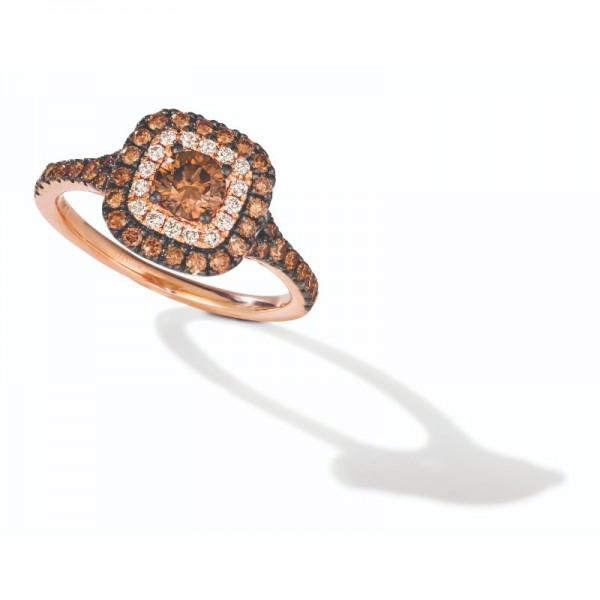 https://www.bendavidjewelers.com/upload/product/TRKA-90.jpg