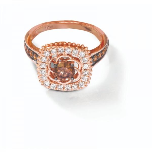 https://www.bendavidjewelers.com/upload/product/TRKA-91.jpg