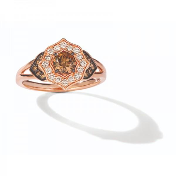 https://www.bendavidjewelers.com/upload/product/TRKE-62.jpg