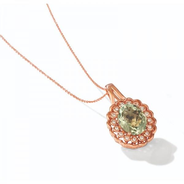 https://www.bendavidjewelers.com/upload/product/TRKP-136.jpg