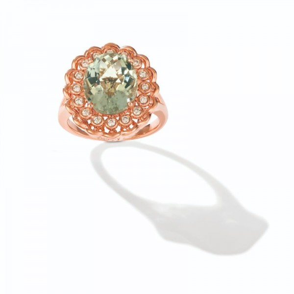 https://www.bendavidjewelers.com/upload/product/TRKP-138.jpg