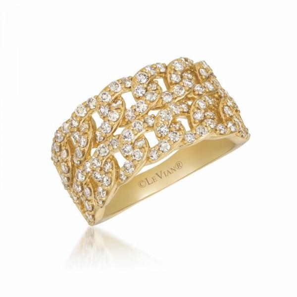 https://www.bendavidjewelers.com/upload/product/TRKT-2.jpg