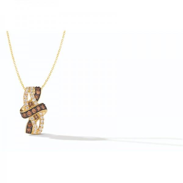 https://www.bendavidjewelers.com/upload/product/TRKT-20.jpg