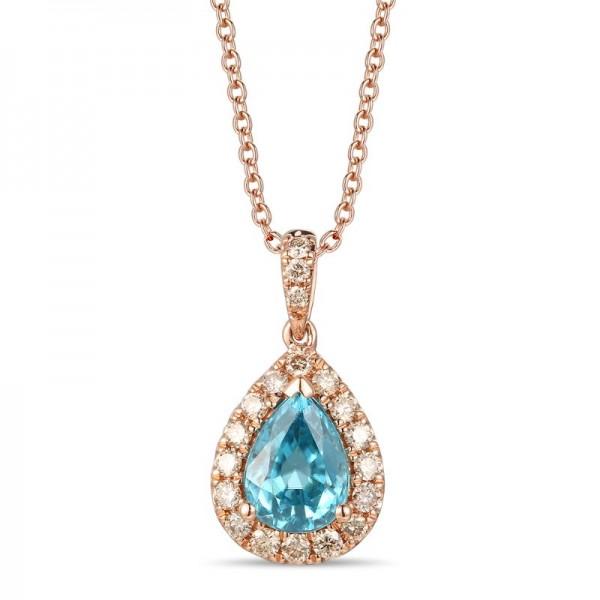 https://www.bendavidjewelers.com/upload/product/TRKT-21.jpg