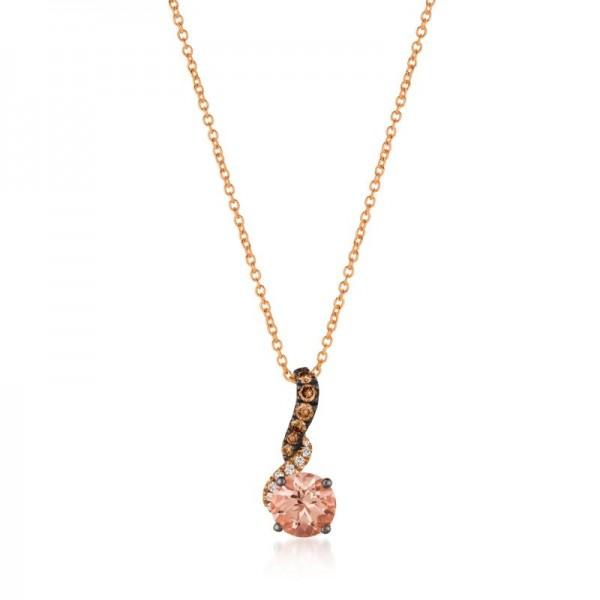 https://www.bendavidjewelers.com/upload/product/TRKT-24.jpg