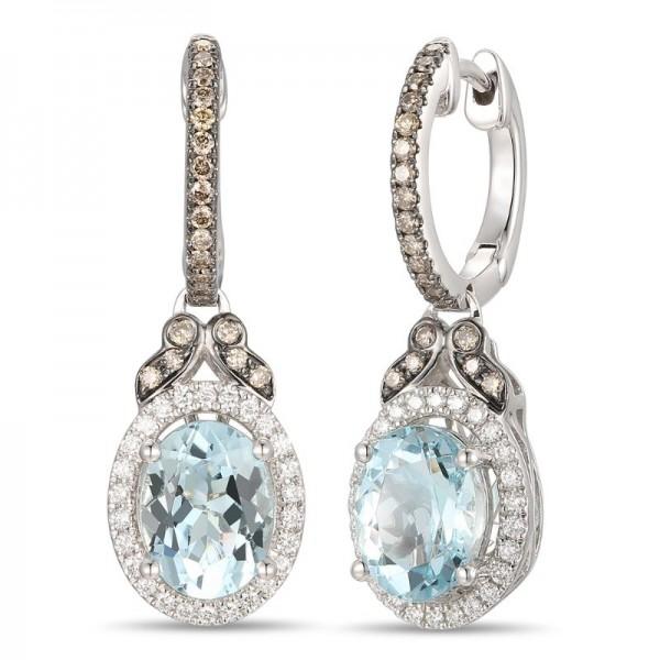 https://www.bendavidjewelers.com/upload/product/TRKT-29.jpg