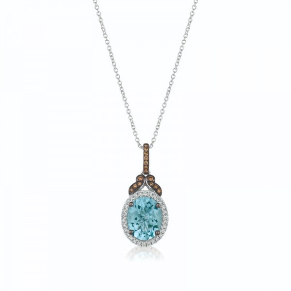https://www.bendavidjewelers.com/upload/product/TRKT-30.jpg