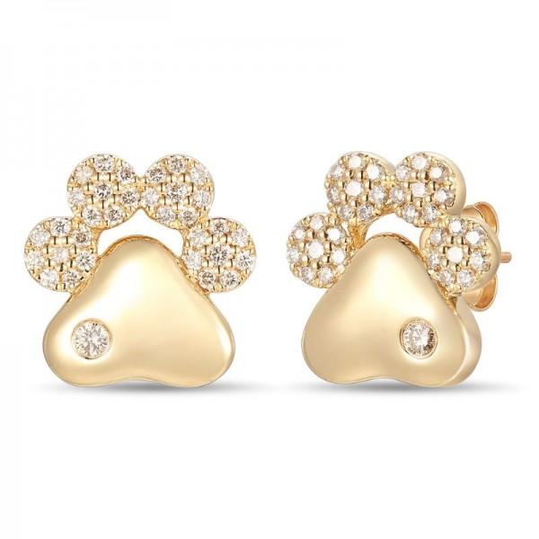 https://www.bendavidjewelers.com/upload/product/TRKT-33.jpg