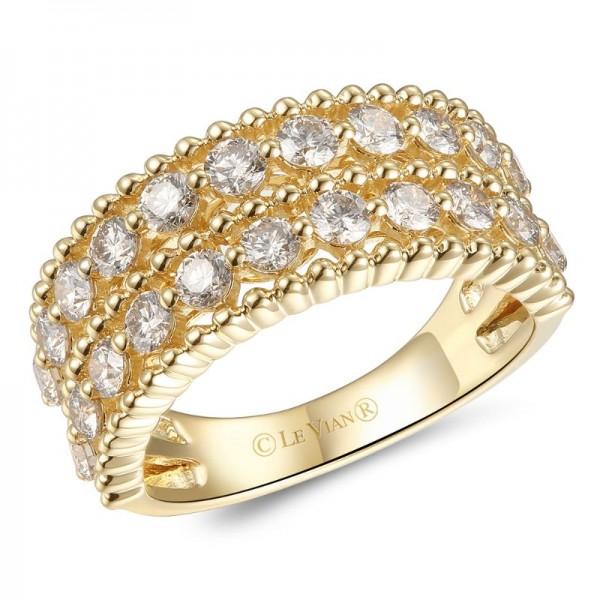 https://www.bendavidjewelers.com/upload/product/TRKT-36.jpg