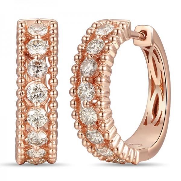 https://www.bendavidjewelers.com/upload/product/TRKT-37.jpg