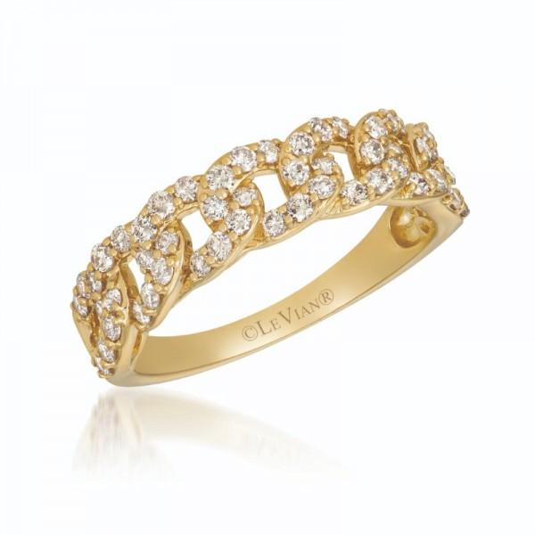 https://www.bendavidjewelers.com/upload/product/TRKT-4.jpg