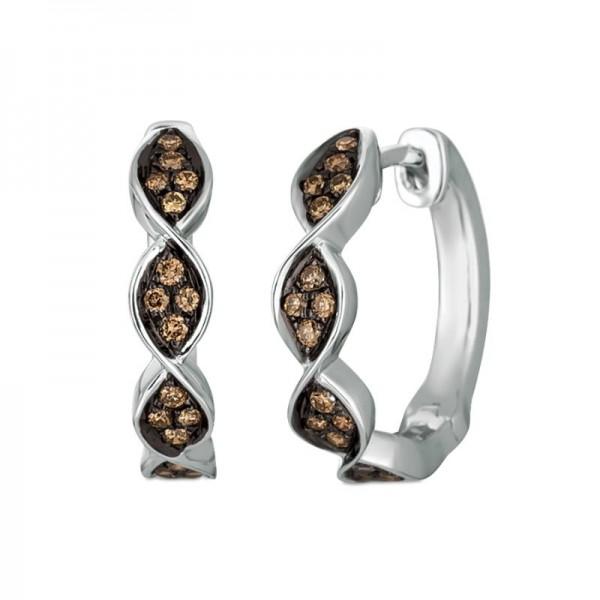 https://www.bendavidjewelers.com/upload/product/TRKT-43.jpg