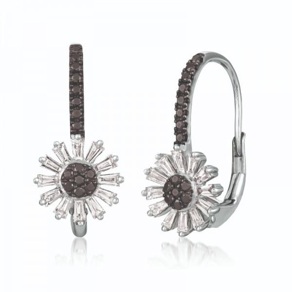 https://www.bendavidjewelers.com/upload/product/TRKT-53.jpg